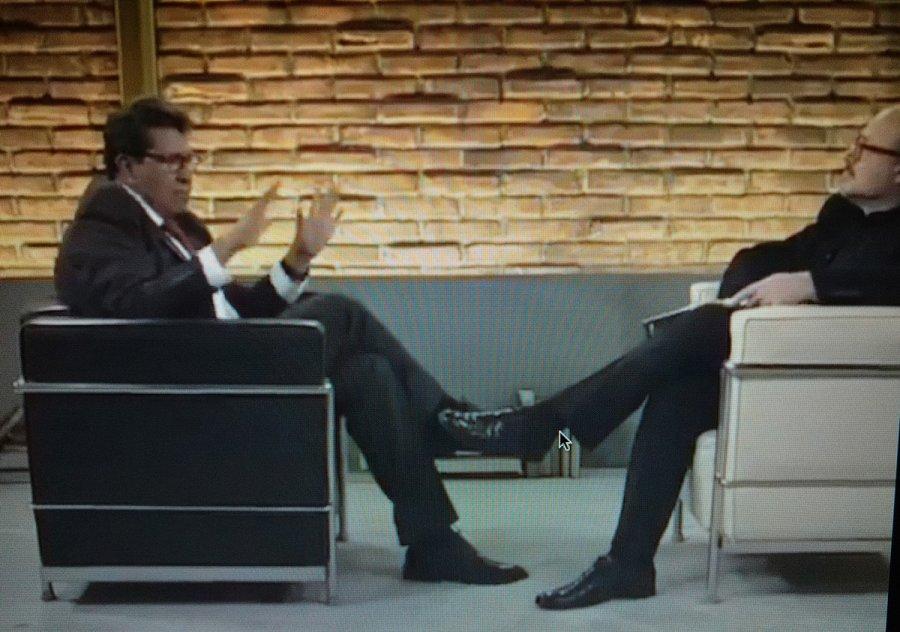 Video: Monreal prometia aceptar a Sheinbaum sin chistar