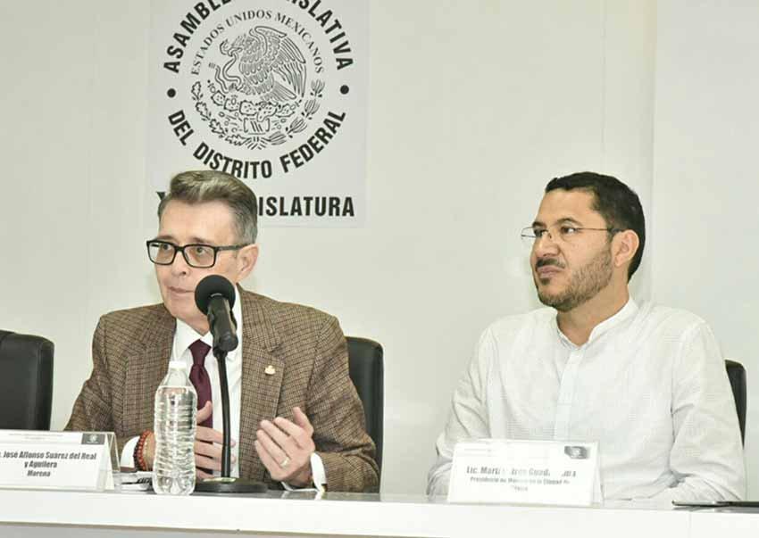 Morena abrira candidaturas a Concejales a sociedad civil