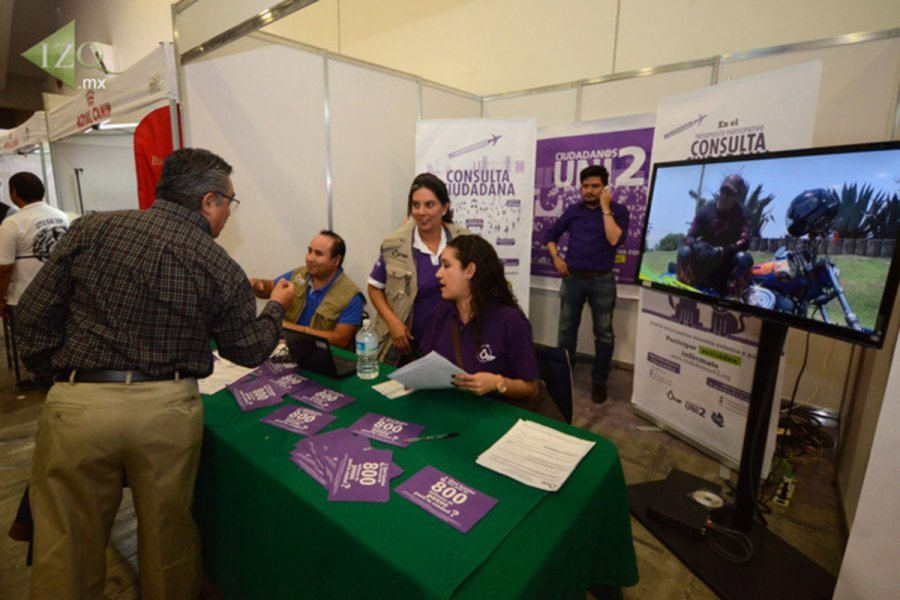 Premiara IEDF proyectos novedosos para Presupuesto Participativo