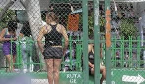 Victimas de trata podran cambiar de identidad en la CDMX