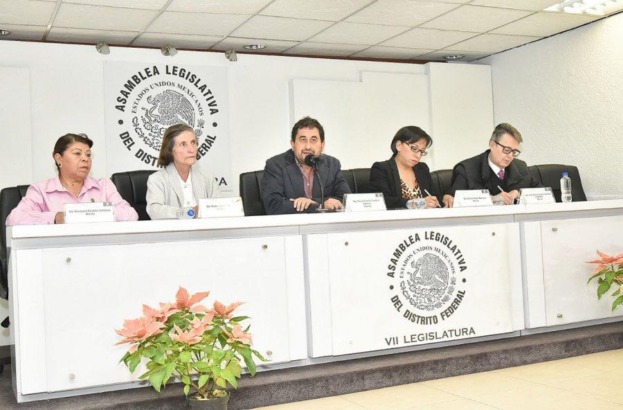 Presupuesto 2018 no debe ser botin politico: Morena